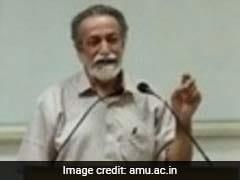 Autonomy Will Commoditise Academia: Prabhat Patnaik
