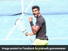 टेनिस: प्रजनेश गुणेश्वरन ने चैलेंजर सर्किट में पहला सिंगल्स खिताब जीता, रैंकिंग में लगाएंगे 'ऊंची' छलांग..