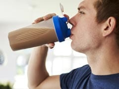 Weight Loss: Why Pre-Workout Supplements Are A Bad Idea