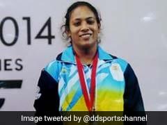 CWG 2018: भारतीय महिलाओं ने दिखाया दम, पूनम यादव और मनु भाकर ने किया स्वर्ण पर कब्जा