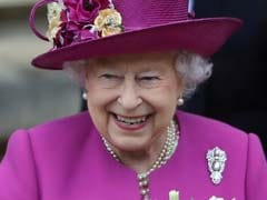 "Report Claimed ""Queen Elizabeth Is Prophet Muhammed's Descendant"": Top 5 Bizarre News Stories You Should Not Miss"