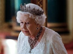 Coronavirus: Queen Elizabeth Cancels Parties, To Leave For Windsor Castle