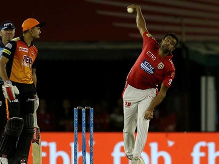 IPL 2018: Kapil Dev Backs Ravichandran Ashwin