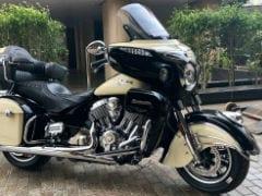 आर माधवन अपनी दमदार इंडियन बाइक को कर रहे हैं मिस, जानें ट्वीट कर क्या बोले मैडी