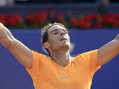 TENNIS: राफेल नडाल ने जीता रोजर्स कप का खिताब