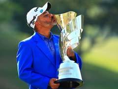 राहिल गंगजी ने 14 साल बाद जीता यह खिताब