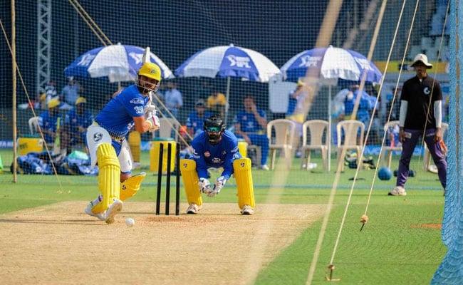 Ipl 2018: इसलिए महेंद्र सिंह धोनी के सामने खड़ी हुई मुंबई इंडियंस के खिलाफ बड़ी चुनौती