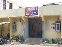 Girl, 7, Sexually Assaulted Allegedly By '<i>Bhaiyya</i>' At Chhattisgarh School