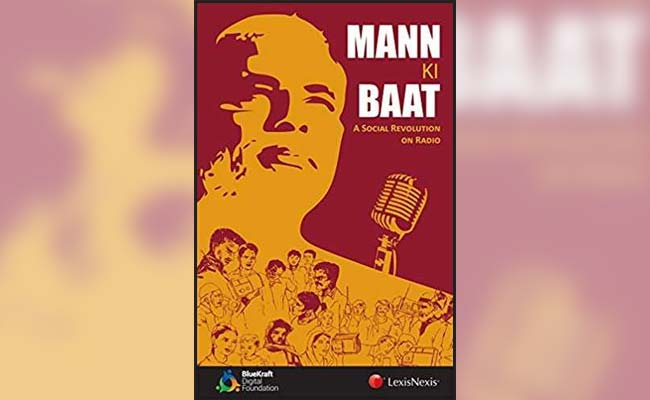 Who Wrote Book On PM's Mann Ki Baat? Arun Shourie Claim Throws Up Mystery