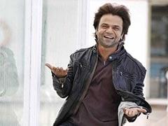 आने वाली है राजपाल यादव की फिल्म 'तिश्नगी', कुछ ऐसा होगा रोल