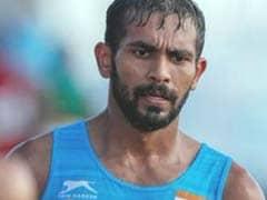 CWG 2018: डोप नियमों के उल्लंघन के कारण दो भारतीय एथलीट स्वदेश भेजे गए.