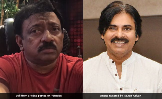 Pawan Kalyan fans issue rape and death threats to Sri Reddy