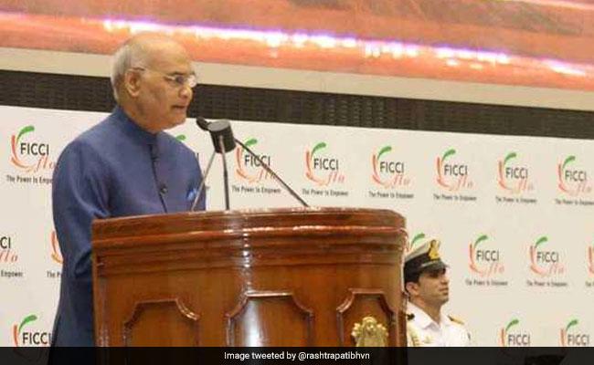 राष्ट्रपति ने  प्रो. राकेश सिन्हा और सोनल मानसिंह समेत 4 को राज्यसभा के लिये मनोनीत किया