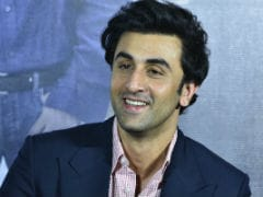 Happy Birthday Ranbir Kapoor: 5 Fitness And Diet Secrets You Can Steal From The 'Sanju' Actor