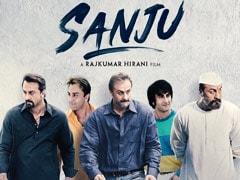Sanju Box Office Collection Day 14: 'संजू' तीसरा शतक जमाने के करीब,  300 करोड़ के क्लब में रणबीर कपूर की होगी पहली फिल्म