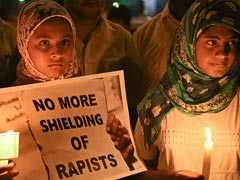In Goa, 3 Security Guards Arrested For Allegedly Raping 6-Year-Old Girl