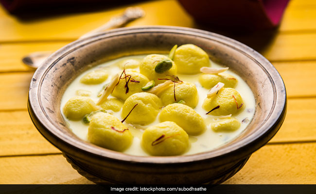 Bengali new year 2018 5 desserts without which pohela baishakh bengali new year 2018 5 desserts without which pohela baishakh festivities are incomplete forumfinder Image collections