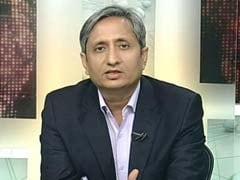 दुनियाभर में बड़े उलट फेर, क्या बने रहेंगे भारत-ईरान संबंध?