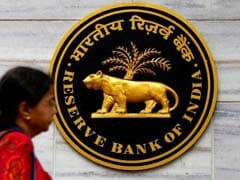 RBI May Not Hike Interest Rates Despite Weakness In Rupee, Says Nomura
