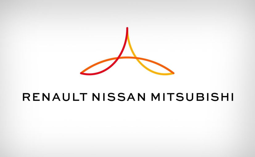 Renault-Nissan Merger Might Not Happen, Say Reports