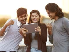 VITEEE Result 2018 To Be Released Anytime @ Vit.ac.in, Check Details Here