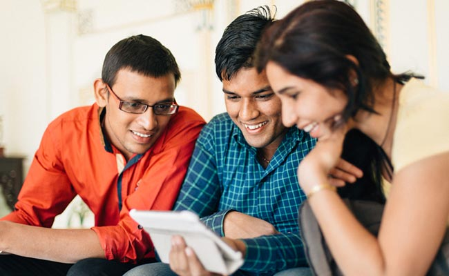 JAC Matric Result 2018: Jharkhand 10th Results Announced, 59.48% Pass, Available Online Now