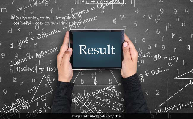 AP Inter 2nd year results to be declared on bieap