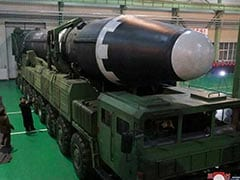Why South Koreans Are Sceptical Of North Korea Move To Halt Nuclear Tests