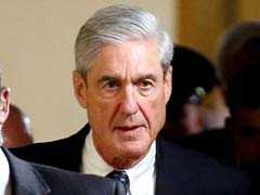 No Evidence Of Trump, Russia Collusion In 2016 Polls: Robert Mueller Report