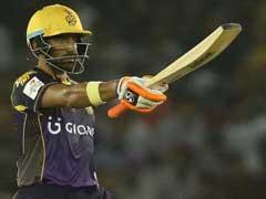 KKR vs SRH, qualifier-2: ये हैं हैदराबाद और केकेआर के 'स्पिन चैंपियन बल्लेबाज', कौन जीतेगा बैटल?