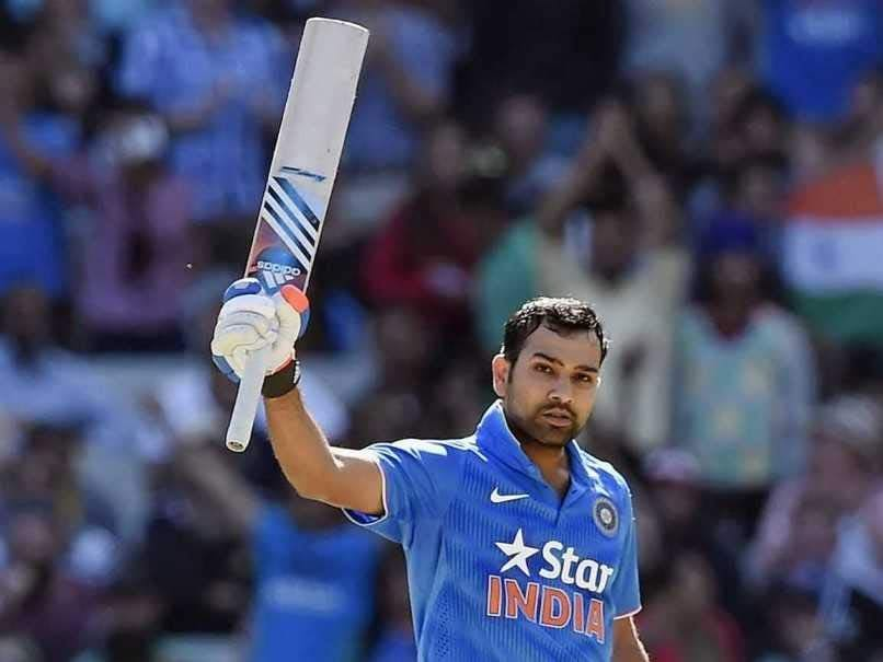 Rohit Sharma Birthday: Wishes Pour In As