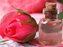 Not Just Skin, Here's How You Can Use Rose Water For Your Hair Too: Know Amazing Benefits It Offers