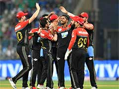IPL 2018: Royal Challengers Bangalore Eye Change In Fortunes, Face Delhi Daredevils