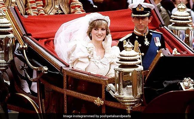 Britbox to live-stream royal wedding in US