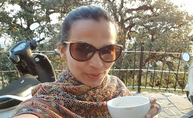 Rujuta Diwekar Explains How Many Cups Of Tea Or Coffee You Should Have In A Day And Why