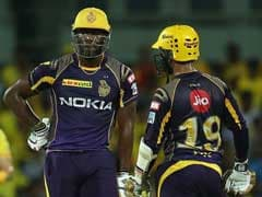 IPL Highlight, Kolkata Knight Riders vs Rajasthan Royals: KKR Beat RR By 6 Wickets At Home