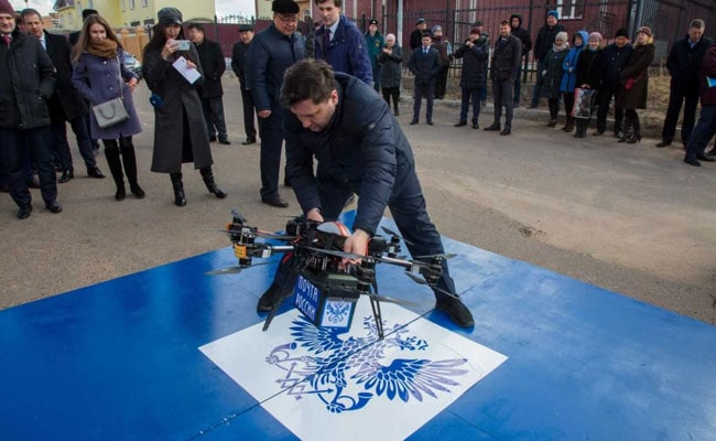 russian drone reuters 650 1