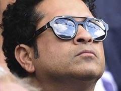 अब सचिन तेंदुलकर पर हुआ भारतीय फुटबॉल कप्तान के दर्द का असर, की यह अपील
