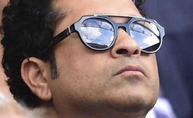 कोच की उस डांट ने सचिन तेंदुलकर को बना दिया क्रिकेट का भगवान
