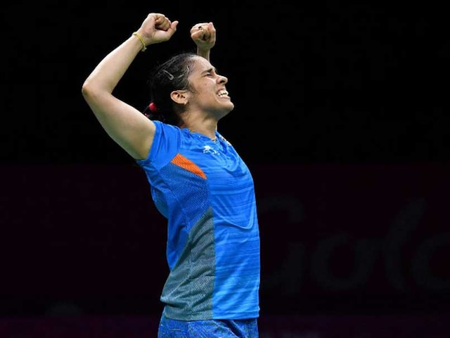 2018 Commonwealth Games, Day 11, Highlights: India Clinch 3rd Spot, Win 66 Medals In Total