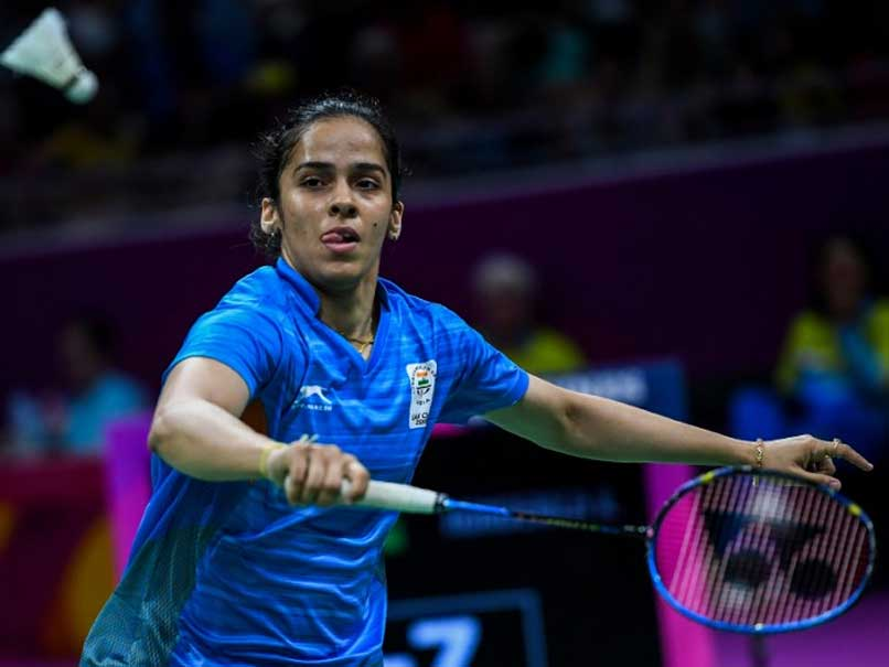 Commonwealth Games 2018: PV Sindhu vs Saina Nehwal, Head-To-Head