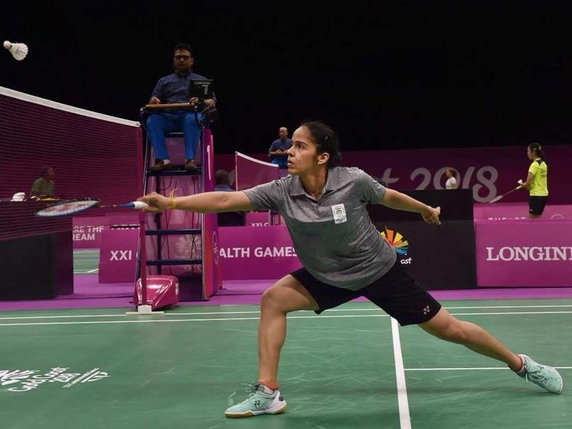 Commonwealth Games 2018: India Outclass Scotland 5-0 To Enter Mixed Team Badminton Quarters