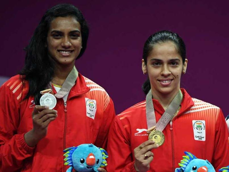 Commonwealth Games 2018: India Ends Campaign In Third Spot With 26 Gold Medals