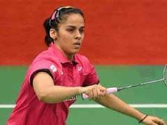 Asia Badminton Championship: Saina Nehwal, HS Prannoy Enter Semis; PV Sindhu, Kidambi Srikanth Ousted