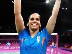 CWG 2018: कुल 66 पदकों के साथ खत्म हुआ भारत का अभियान, रचा इतिहास, मिला तीसरा स्थान