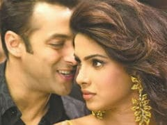 Salman Khan's <I>Bharat</I> Disclaimer For Priyanka Chopra Will Make You ROFL