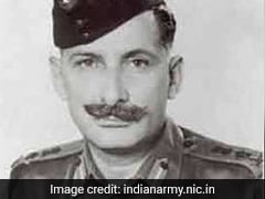 Sam Manekshaw: Leaders Pay Tribute To India's Greatest General
