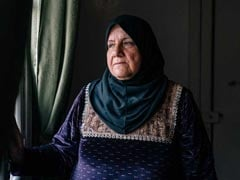 Youngest Wives Were 13, Oldest No More Than 15: An ISIS Midwife's Account