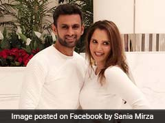 From Sania Mirza To Mira Kapoor: Celebrity Pregnancy Announcements That Broke The Internet