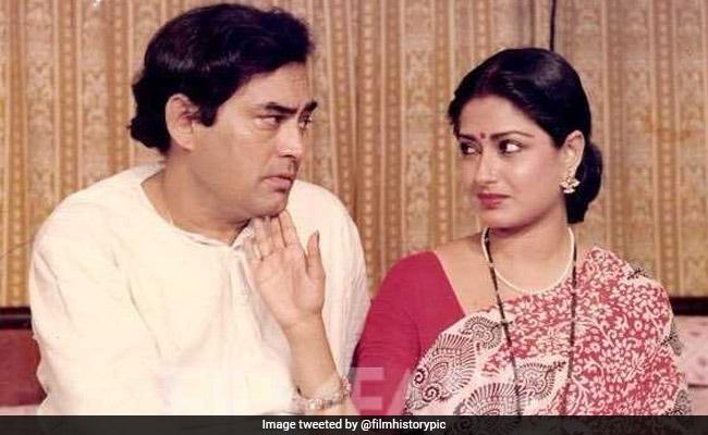 Moushumi Chatterjee Quiz: क्या मौसमी की इन बातों से वाकिफ हैं आप